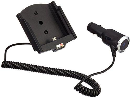 Brodit 512710 Gerätehalter - Motorola Moto G 2gen