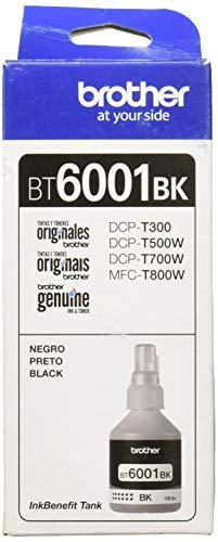impresoras multifuncionales brother t310;impresoras-multifuncionales-brother-t310;Impresoras;impresoras-electronica;Electrónica;electronica de la marca BROTHER