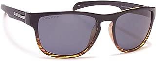 Coyote Eyewear Performance Polarized Sunglasses