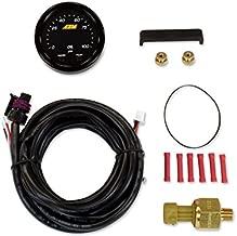 AEM 30-0301 X-Series Pressure Gauge