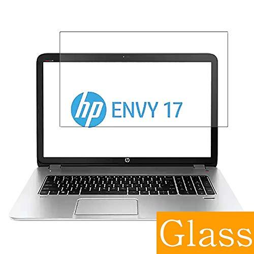 Original Keyboard Frame Backlit HP Envy 17-j029NR 17-j057CL 17-j060US 17-j013CL