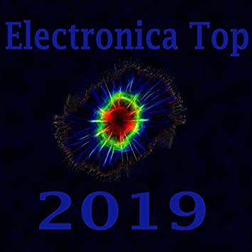 Electronica Top 2019