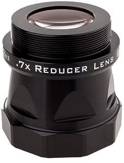 Celestron .7X Reducer Lens EdgeHD 800
