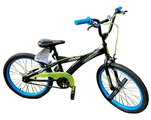 Bicicletas Coopel marca Huffy