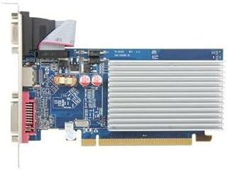 DIAMOND 5450PE31G Radeon HD5450 1GB GDDR3 PCIE ビデオカード HDMI/DVI/VGA