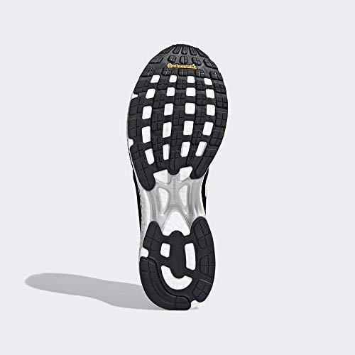 adidas(アディダス)『アディゼロジャパン4M(B37312)』