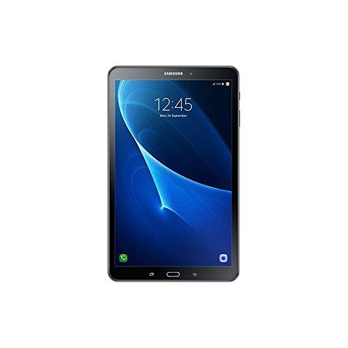 Samsung Galaxy TAB A 2016 10.1 SM-T585 4G 16GB