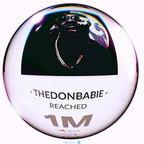 Thedonbabie