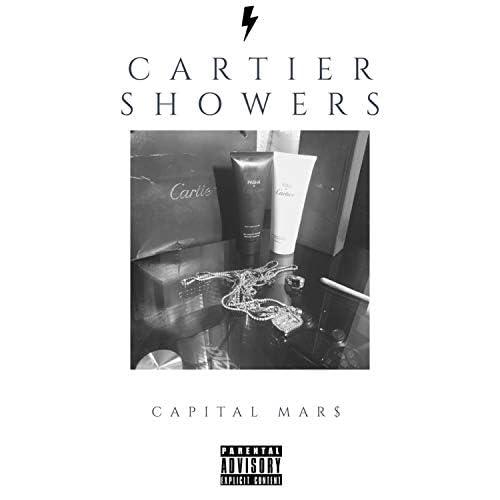 Capital Mar$