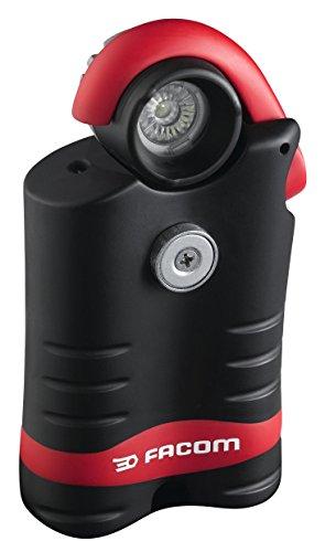 Facom Lampe Pocket Rechargable 779.PCPG