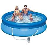 Qazxsw Piscina para niños inflables/Inicio Adulto para Interiores Piscina Espesa de Gran tamaño/para niños Piscina al Aire Libre