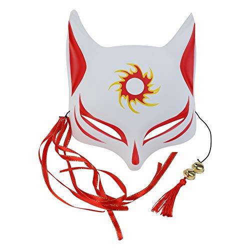 YIDOU Disfraz de Festival