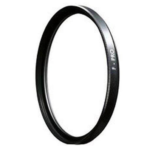 B+W Filtro F-PRO serie E 010 UV Haze 46mm