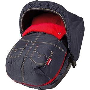 Tuc Tuc 6545 - Mini saco, niños