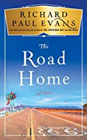 The Road Home (The Broken Road Series)