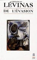 de L Evasion (Ldp Bib.Essais)