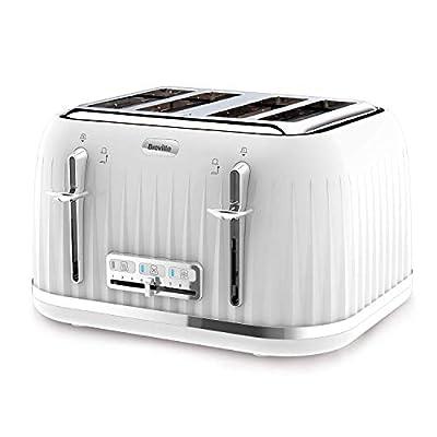 Breville Impressions Slice Toaster (Refurbished)