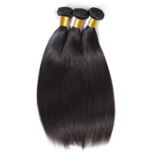 Bulk weave hair _image3