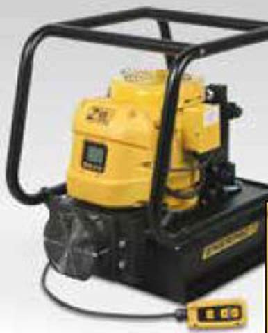 Enerpac ZE3304MB Electric Induction Wholesale Pump Standar Valve VM33 with Max 77% OFF