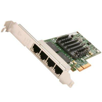 intel quad ethernet card - 5