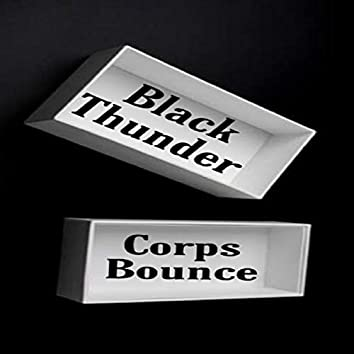 Corps Bounce
