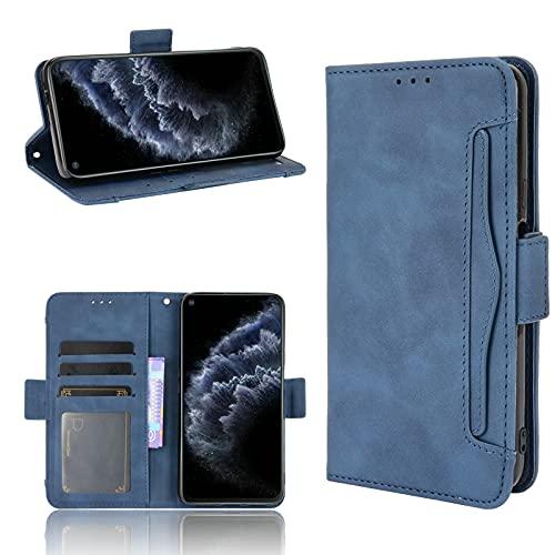 [HD] para Samsung Galaxy A32 4G Funda Protectora de Silicona a Prueba de Golpes para teléfono móvil 4