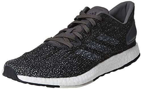 Adidas Pureboost DPR Zapatillas para Correr - SS19-44