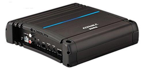 esh014 w fabricante Orion