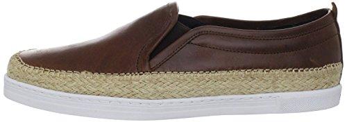 Swear London Herren Sneaker EARL1, Groesse:45.0