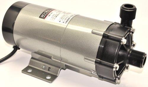 レイシー マグネットポンプ RMD-401
