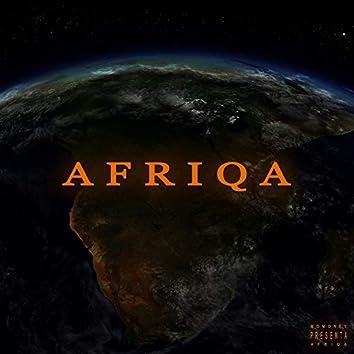 Afriqa