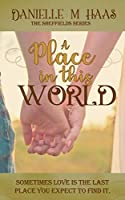 A Place In This World (The Sheffields)