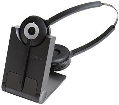 Top 10 Best soft phone headset