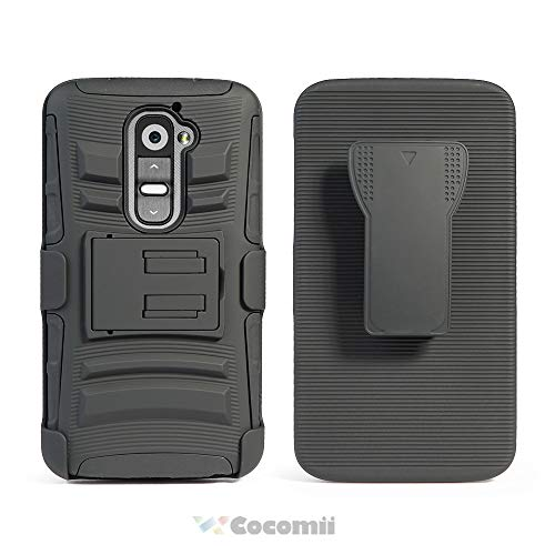 otterbox for lg g2 - 4