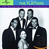 Songtexte von The Platters - Classic The Platters