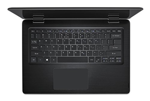 Compare Acer Spin 5 (SP513-51-53FC) vs other laptops