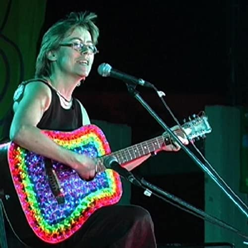 Eva Warberg