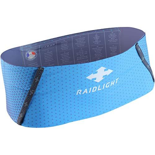 RaidLight Stretch Raider Belt - SS20 - XL