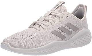Women's Fluidflow Running Shoe
