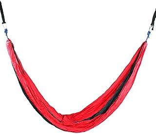 Amazon.com: La Doble A - Patio Furniture & Accessories: Patio, Lawn ...