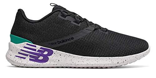New Balance District Run Hardloopschoenen voor dames