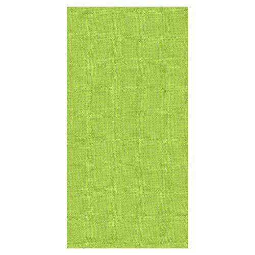 Susy Card 11086808 Tischdecke, Softdecor bedruckt, 120 x 180 cm, Grün