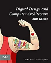 Best digital design and computer architecture arm edition Reviews