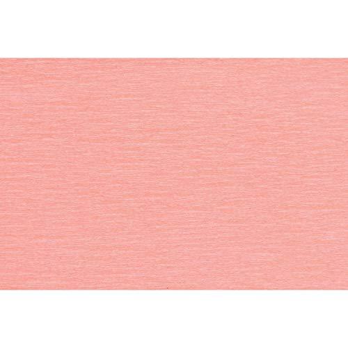 10.7-Square Feet Lia Griffith Extra Fine Crepe Paper Folds Roll LG11006 Chiffon