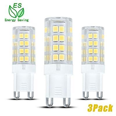 Modern Crystal Chandelier Lighting,Mini Chandelier Pendant Flush Mount Ceiling Light,4 Bulbs, Close to Ceiling Lights