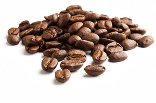 E-Aroma für E-Liquide I Kaffee I 10 ml I Ohne Nikotin I Aromakonzentrat zum Mischen mit Basen I Herrlan - Made in Germany