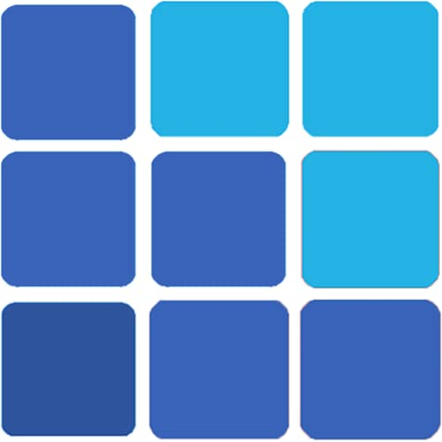 Block 99   Block Puzzle  Free For Kindle Fire