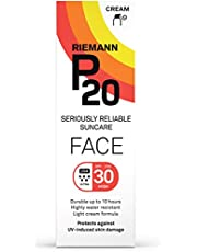 P20 Once a Day Face Creme Spf30, 50 G