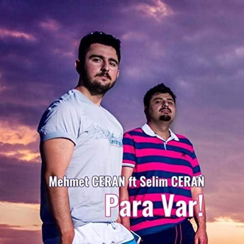 Mehmet CERAN feat. Selim CERAN