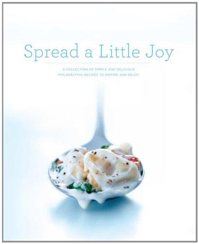 Spread a Little Joy by [Julie Gulik, Dave Reger, Michael Nagrant, Melissa Stolt, Russ Eadle, Chris Gould, John Montana, Louis Petruccelli]